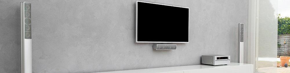 Tv-Wandhalterung-Kaufen.de